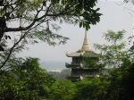 buddhist-temple-vietnam-